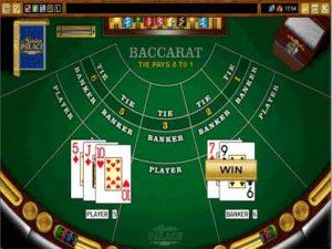 Safest Online Casino Payment Methods