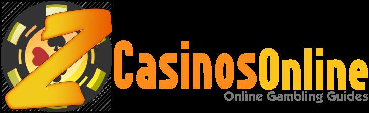 Z Casinos Online