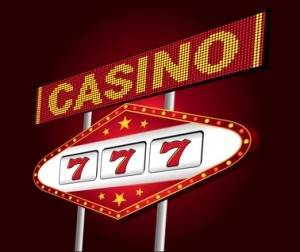 A Basic Guide to Selecting the Best Online Casino