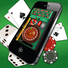 Learn to find the ideal online casino